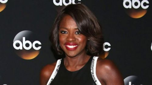 fashion-and-beauty-viola-davis