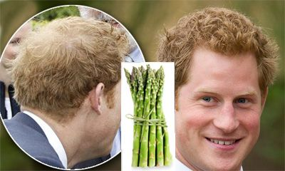 asparagus-harry-the-belgravia-centre