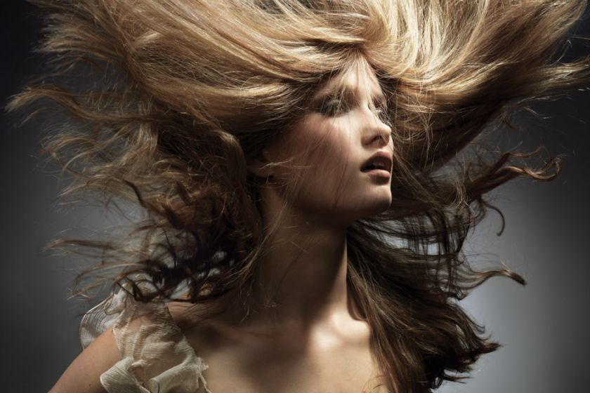 Insane Facts About The Human Hair Used In Wigs Extensions Blog