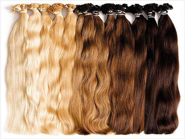 Hair extensions category archives blog transitions hair hair extensions pmusecretfo Image collections
